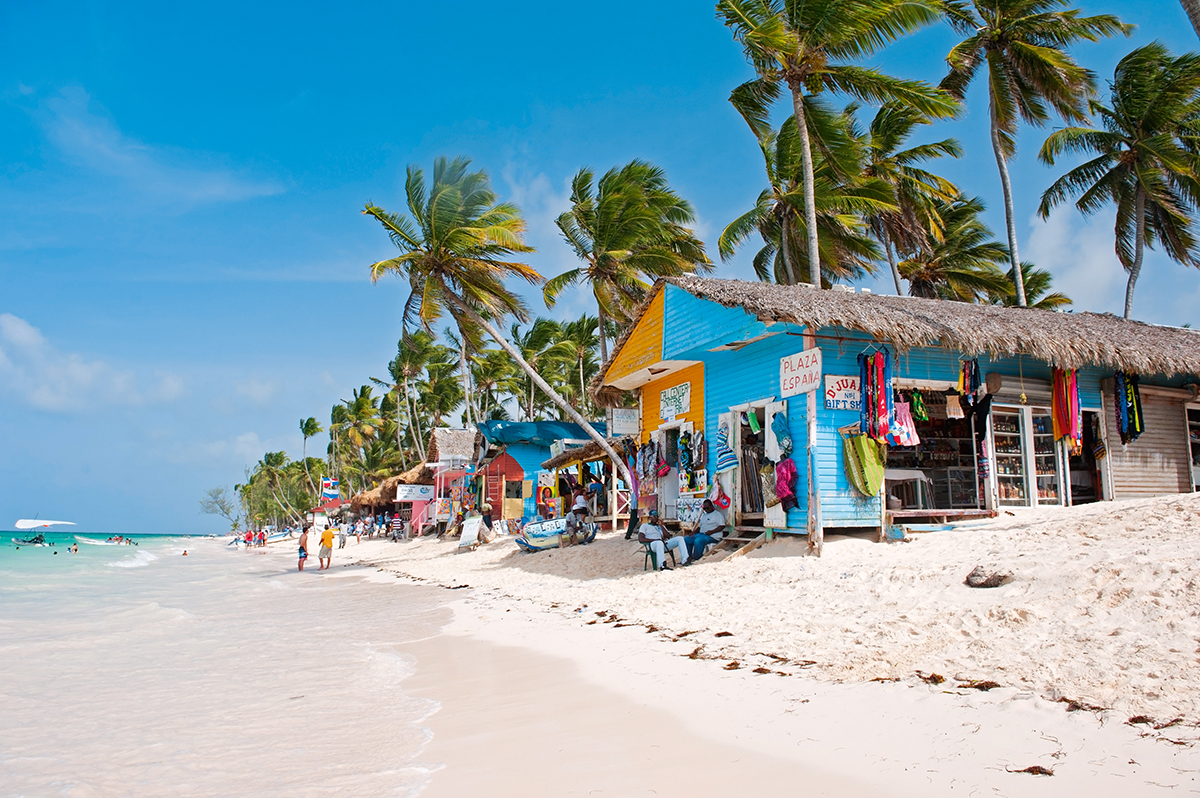Доминиканская Республика: предлагается специальный налоговый режим для многонациональных штаб-квартир