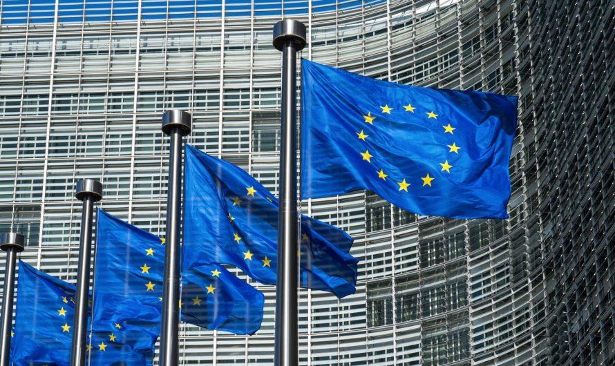 ЕС: принята новая директива о трансграничной мобильности компаний