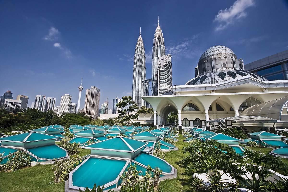 Малайзия объясняет новые ограничения на вычеты по процентным расходам