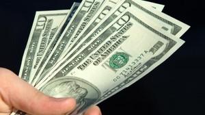Как американцы используют бонусы на кредитных картах во время коронавируса