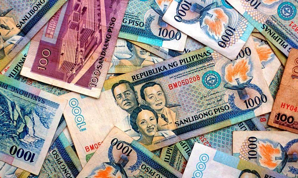 Филиппинская налоговая реформа в сфере финансовых услуг преодолела первые препятствия