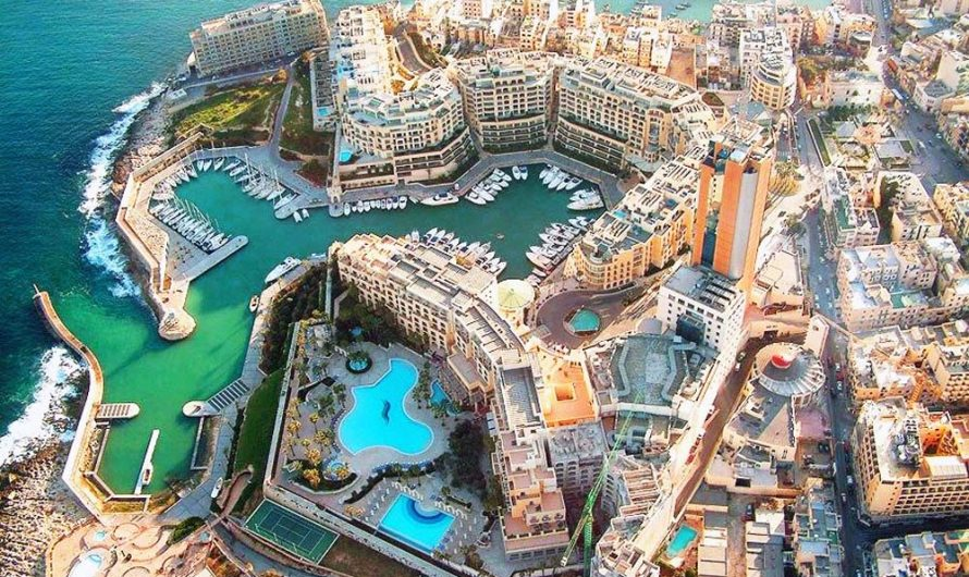 Мальта продлила сроки представления отчетов DAC6