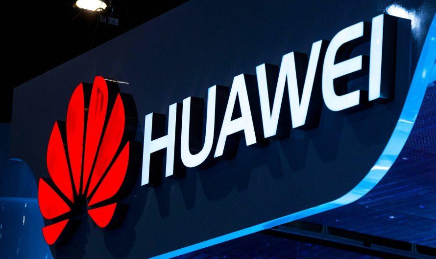 Huawei одобряет приложение, которое журналисты называют «инструментом шпионажа»