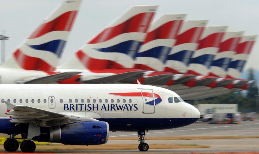 Европа готовится открыть небо, но авиакомпаниям потребуется серьезная финансовая поддержка правительств