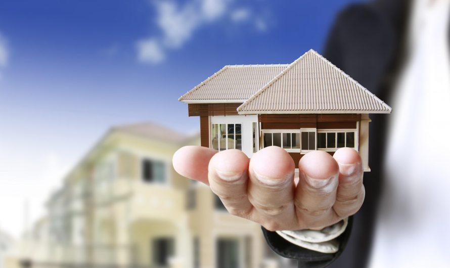 ФНС России: Оплата недвижимости через представителя оставляет за гражданином право на имущественный налоговый вычет
