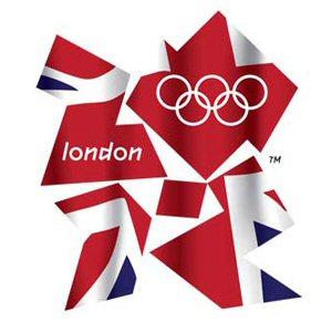 Visa «приобрела» Олимпиаду ?
