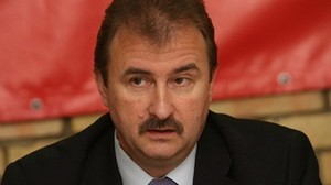 Александр Попов призвал французов инвестировать в Киев?