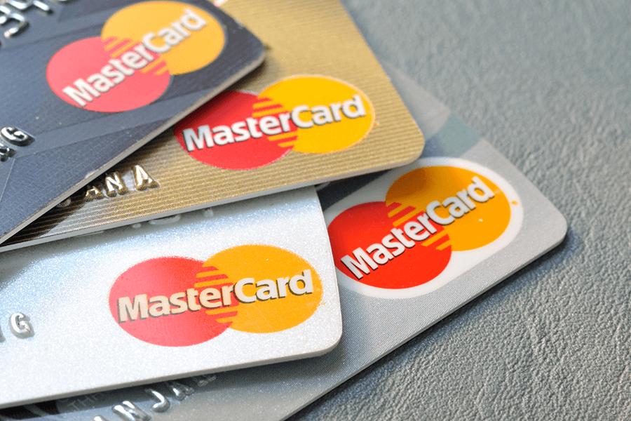 Mastercard делает ставку на учениц средней школы для взращивания специалистов по выявлению киберугроз и защиты личных данных