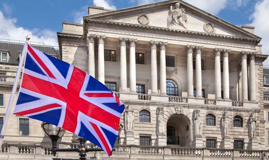 Великобритания отложит реформы IR35 на один год