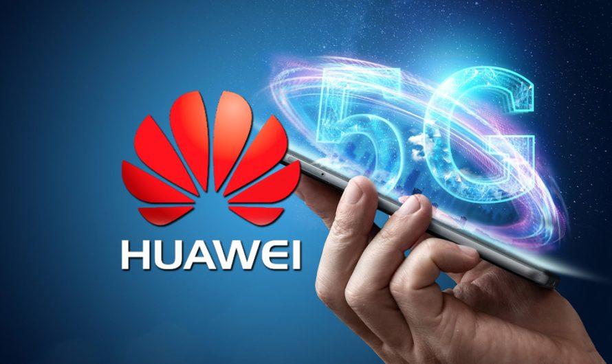 Посол Китая отреагировал на запрет Великобритании на участие Huawei в развитии британской сети 5G