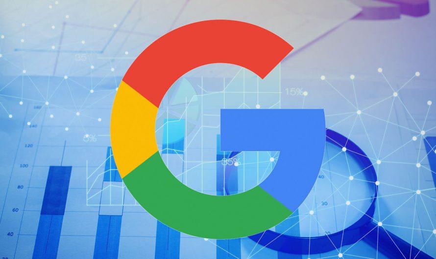 Усовершенствованная защита аккаунтов Google распространяется только на пользователей смартфонов