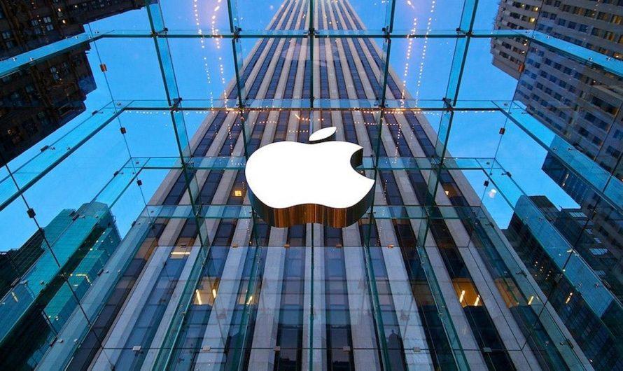 Apple остается крупнейшей американской компанией, продолжающей сотрудничество с правоохранительными органами в Гонконге