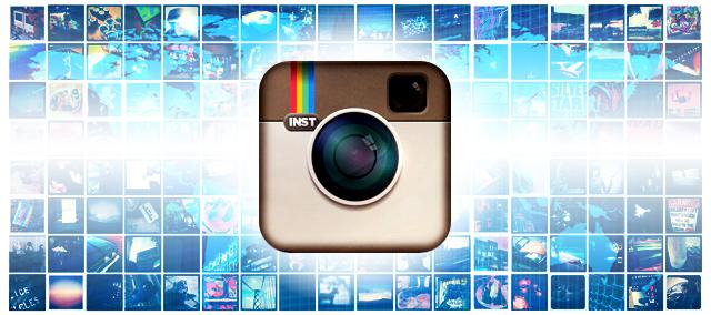 Instagram Live скоро?