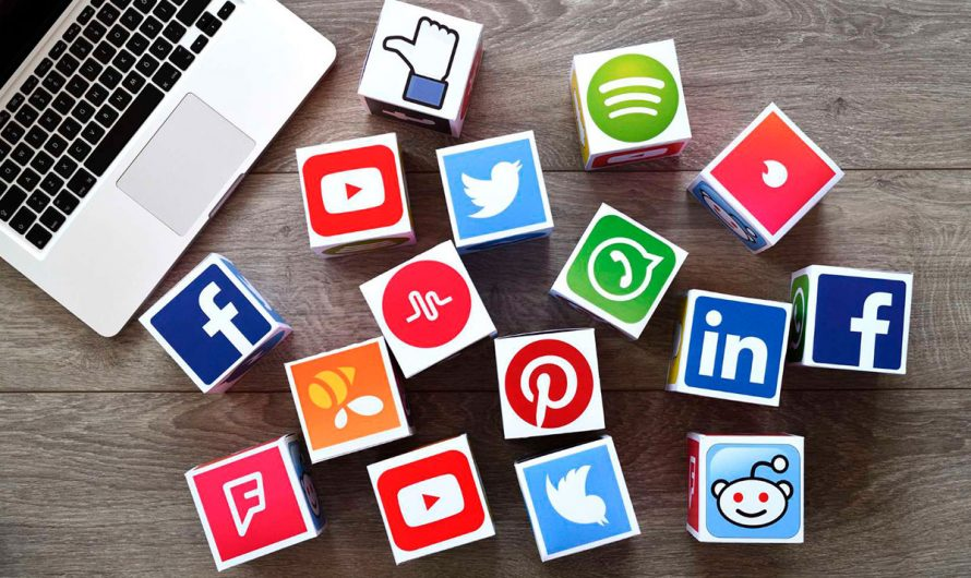 Альтернативные социальные сети: Parler добавил 1 млн пользователей за неделю, но это все еще не приносит денег