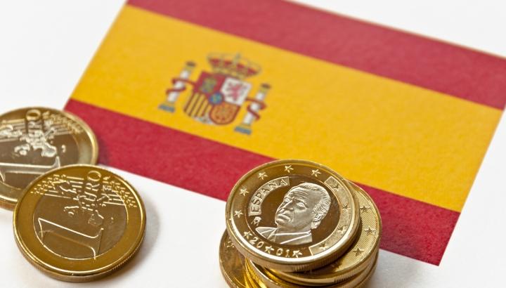 Банк Испании: экономика Испании сократится на 11,6% в 2020 году