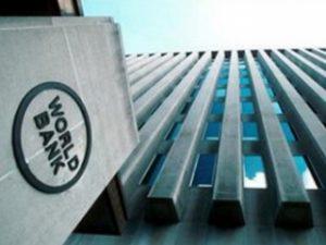 Всемирный банк отметил улучшение условий для ведения бизнеса в Украине