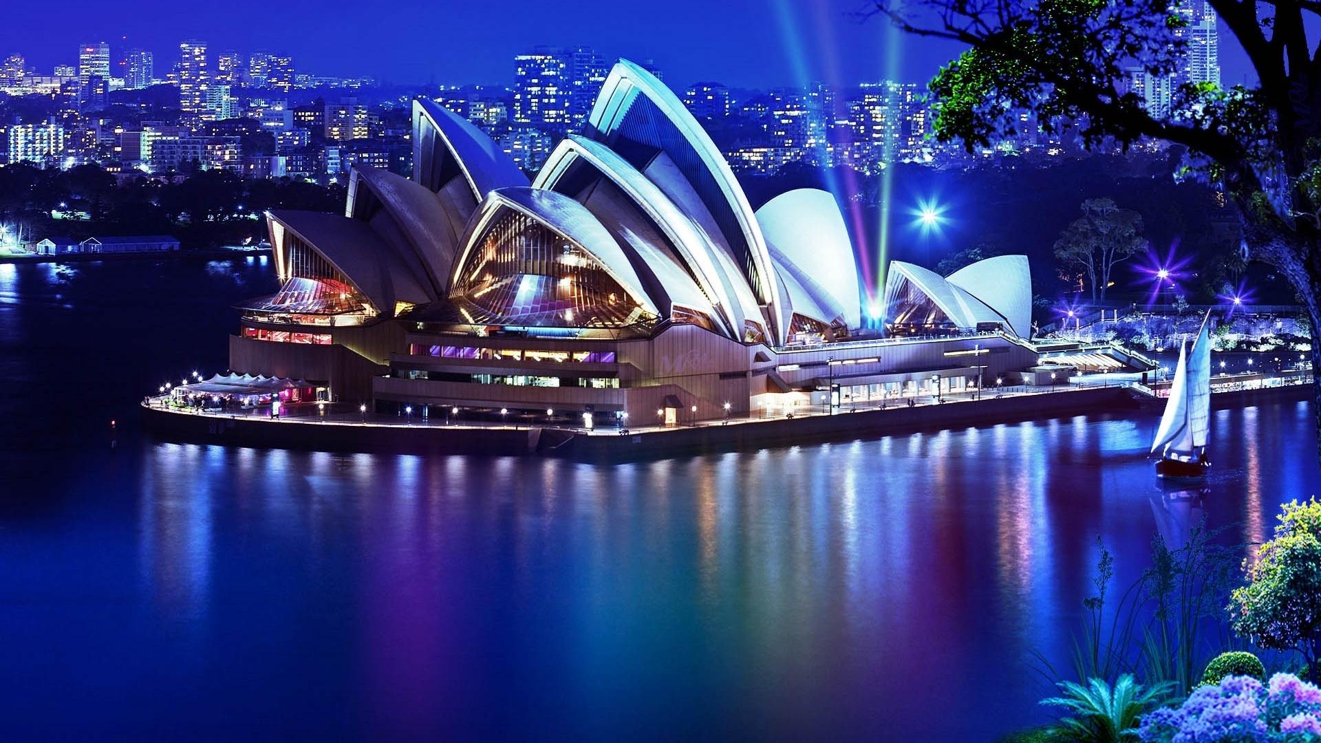 Австралия уточняет расчет налога по амортизируемым активам